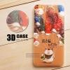 เคส Xiaomi Redmi Note 5A Prime เคสนิ่ม TPU พิมพ์ลายนูน 3D สามมิติ แบบที่ 7