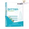 Bitter Plus+ บิทเทอร์ พลัส (ตราโดนัทท์) 30 แคปซูล ราคา *** บาท ส่งฟรี