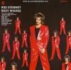 Rod Stewart - Body Wishes