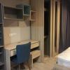 ขาย/ให้เช่า คอนโด แอสปาย สุขุมวิท 48 Aspire Sukhumvit 48 1 ห้องนอน 1 ห้องน้ำ