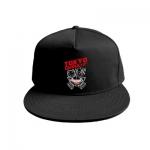หมวก Tokyo Ghoul [MZ327]