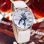 นาฬิกาข้อมือกันน้ำได้ hatsune - 10