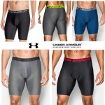 "UNDER ARMOUR ORIGINAL SERIES 9 "" BOXERJOCK"