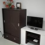 ขายคอนโด ไอคอนโด สุขาภิบาล 2 (เสรีไทย) icondo sukhapiban 2 1 ห้องนอนอ
