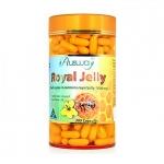 Ausway RoyalJelly 1,000mg