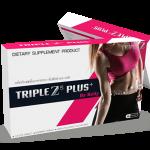 Triple Zs Plus