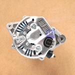 ไดชาร์จ TT VIGO,Tiger D4D แปลงใหญ่ 90A (รีบิ้วโรงงาน)