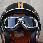 แว่น Goggles รุ่น VT3