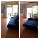 ขาย / ให้เช่า คอนโด The Next Condominium Ladprao 44 ( คอนโด เดอะ เน็กซ์ ลาดพร้าว 44 ) 1 ห้องนอน