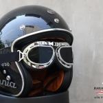 แว่น Goggles รุ่น VT2