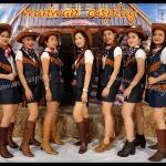 ให้เช่าชุดคาวบอย ชุดคาวเกิล ชุดอินเดียแดง ชุดคนป่า 094-920-9400