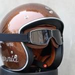 แว่น Goggles รุ่น VT1