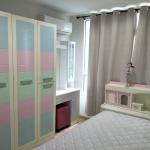ขายด่วนคอนโด ลีโว ลาดพร้าว 18 โครงการ 1 (LEVO LADPRAO 18 PROJECT 1) 1 ห้องนอน