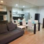 ขาย /เช่าราคาถูก คอนโด Life @ Ladprao 18 (ไลฟ์ แอด ลาดพร้าว 18) 2 ห้องนอน 2 ห้องน้ำ