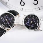 นาฬิกาข้อมือ Attack On titan กันน้ำได้ - 03