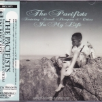 The Pacifists Featuring Carroll Thompson & Other - In My Life