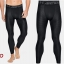 UNDER ARMOUR Heatgear Compression legging thumbnail 14