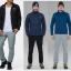 The North Face Men's Tanken Softshell Pants thumbnail 4