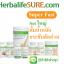 Herbalife โปรแกรมลดน้ำหนัก เร่งด่วน (Super fast ) thumbnail 1