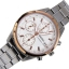 Seiko Lady Sport Chronograph นาฬิกาข้อมือผู้หญิง รุ่น SNDV56P1 thumbnail 2
