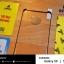 GORILLA 3D FULL GLUE [ รุ่นกาวเต็ม ] - กระจกนริภัย Samsung Galaxy S9,S9 Plus thumbnail 5