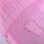 เปลไกวอัตโนมัติ Primi สีชมพู thumbnail 4
