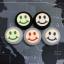 ซิลิโคนอนาล็อก หน้ายิ้ม (Xbox360 PS4) thumbnail 1