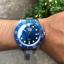นาฬิกาข้อมือ Seiko 5 Sports Automatic SRPB89J1(Made in Japan) thumbnail 6