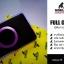 GORILLA 3D FULL GLUE [ รุ่นกาวเต็ม ] - กระจกนริภัย Samsung Galaxy S9,S9 Plus thumbnail 3