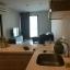 ขาย / เช่า คอนโดราคาถูก ๆ คอนโด Villa Asoke (วิลล่า อโศก) 1 ห้องนอน 1 ห้องน้ำ ขนาด 48 ตร.ม thumbnail 9
