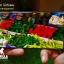 GORILLA 3D FULL GLUE [ รุ่นกาวเต็ม ] - กระจกนริภัย Samsung Galaxy S9,S9 Plus thumbnail 4