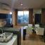 ขาย /เช่าราคาถูก คอนโด Life @ Ladprao 18 (ไลฟ์ แอด ลาดพร้าว 18) 2 ห้องนอน 2 ห้องน้ำ thumbnail 7