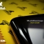 GORILLA 3D FULL GLUE [ รุ่นกาวเต็ม ] - กระจกนริภัย Samsung Galaxy S9,S9 Plus thumbnail 8