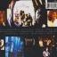 Bon Jovi - These Days thumbnail 5