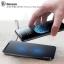 Baseus Qi Wireless Charger - แท่นชาร์จไร้สาย iPhone 8 X Samsung Note 8 S8+ thumbnail 1