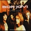 Bon Jovi - These Days thumbnail 4