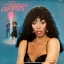 Donna Summer - Bad Girl thumbnail 1
