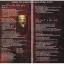 Bon Jovi - These Days thumbnail 7