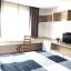 ขายคอนโด Residence 52 (เรสซิเดนซ์ 52) 1 ห้องนอน 1 ห้องน้ำ ขนาด 30 ตร.ม ชั้น 4 thumbnail 4