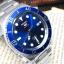 นาฬิกาข้อมือ Seiko 5 Sports Automatic SRPB89J1(Made in Japan) thumbnail 2
