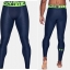 UNDER ARMOUR Heatgear Compression legging thumbnail 16
