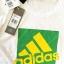 Adidas Country Logo Cotton Tee thumbnail 2
