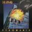 Def Leppard - Pyromania thumbnail 1