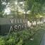 ขาย / เช่า คอนโดราคาถูก ๆ คอนโด Villa Asoke (วิลล่า อโศก) 1 ห้องนอน 1 ห้องน้ำ ขนาด 48 ตร.ม thumbnail 14