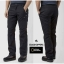 Craghoppers Kiwi Pro Stretch Men's Trousers thumbnail 1