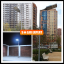 SL02H - โคมไฟถนนโซล่าเซลล์อัจฉริยะรุ่น 20W All-in-one solar street light Hi-Spec thumbnail 1