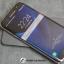 Baseus Qi Wireless Charger - แท่นชาร์จไร้สาย iPhone 8 X Samsung Note 8 S8+ thumbnail 7