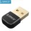 Orico bluetooth 4.0 - สีดำ thumbnail 1
