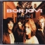Bon Jovi - These Days thumbnail 1