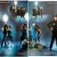Donna Summer - Bad Girl thumbnail 10